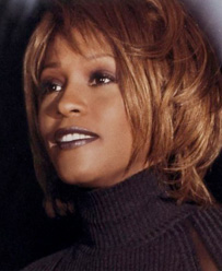 Whitney Houston's Official Death Has Been Determined