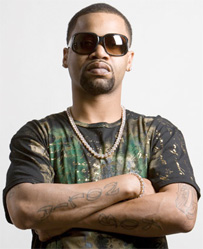 Juvenile: I Want A Paternity Test…I Love My Son