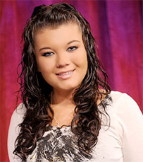 "Amber Portwood Will Not Be Shooting Another Season of ""Teen Mom"""