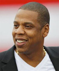 Jay-Z Supports Obama's Decisions