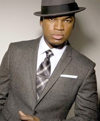 Ne-Yo Says He is Not a Thief
