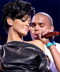 Rihanna and Chris Brown Have Ended Their Twitter Relationship