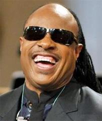 Stevie Wonder – Extortion Victim: Incest?