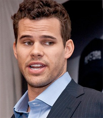 Kris Humphries: My Ex-Girlfriend Ran A Whore House
