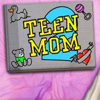 'Teen Mom' Secrets Exposed