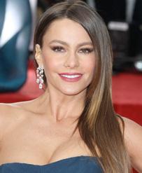 Sofia Vergara Now The Highest Paid TV Actress