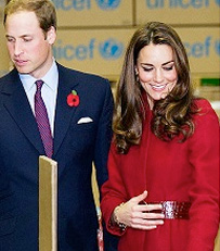 Is Kate Middleton Really Pregnant?