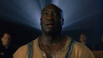 Michael Clarke Duncan's Death Saddens Movie Industry