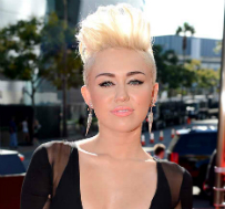 Police Nabs Man Attempting To Break Into Miley Cyrus' L.A. Home