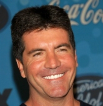 Simon Cowell Disappointed With Airing 'The Voice' Against 'X Factor'