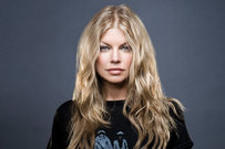 Fergie Opens Up with Husband's Cheating Scandal