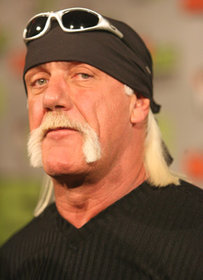 Hulk Hogan seeks help from FBI regarding Sex Tape leak