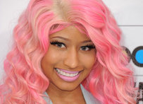 Nicki Minaj Allegedly Threatened Mariah Carrey's Life