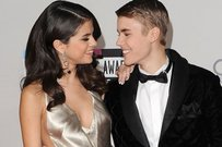 Selena Gomez and Justin Bieber's date over comfort food