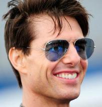 Tom Cruise Sues Life & Style Magazine for $50 Million