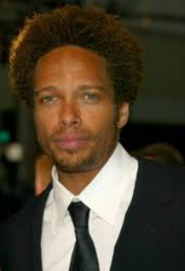 CSI Star Gary Dourdan Filed For Bankruptcy