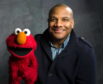 Voice Behind Sesame Street's Elmo Quits Following Sexual Abuse Allegations