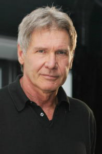 Harrison Ford Keeps Open Doors For New Star Wars Film