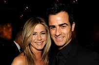 Justin Theroux invites Brad Pitt and Angelina Jolie to his wedding with Jen