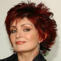 Sharon Osbourne Reveals Having Undergone Double Mastectomy