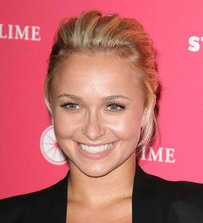 Hayden Panettiere calls it quits with Scotty McKnight