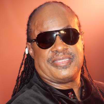 Stevie Wonder's owes California $40