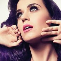 Katy Perry to Reveal All in Autobiography