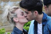 zaynmalik-and-perrieedwards