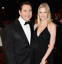 david-walliams-lara-stone
