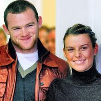 wayne-and-coleen-rooney