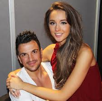 Peter-Andre-and-Emily