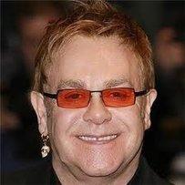 Sir-Elton-John