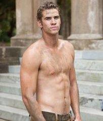 Liam-Hemsworth