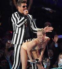 Robin-Thicke-Miley-Cyrus