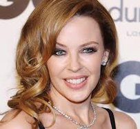 Kylie-Minogue