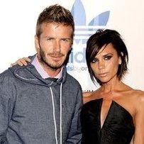 The-Beckhams