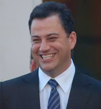 rsz_jimmy_kimmel