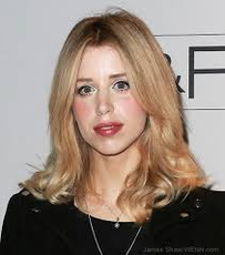 rsz_2peaches_geldof