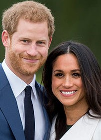 Megan And Harry Wedding.Royal Wedding Nears As Megan And Harry Choose A Carriage Hotgossip Com