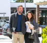 https://www.hotgossip.com/casey-affleck-addresses-brother-ben-and-ana-de-armas-breakup/13631/
