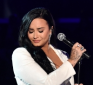 https://www.hotgossip.com/demi-lovato-discloses-she-was-sexually-assaulted-during-disney-days/13658/