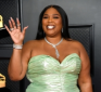 https://www.hotgossip.com/lizzo-sens-a-drunk-flirty-dm-to-chris-evans-and-he-responds/13678/