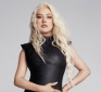 https://www.hotgossip.com/christina-aguilera-says-she-hated-being-super-skinny/13674/