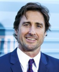 Luke Wilson Says He Didn't Understand Anything About Brother Owen Wilson's Show 'Loki'