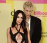 https://www.hotgossip.com/megan-fox-reveal-she-had-doubts-about-dating-machine-gun-kelly-at-the-start/13726/