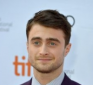 https://www.hotgossip.com/daniel-radcliffe-wants-to-be-in-an-action-movie-like-fast-furious/13748/